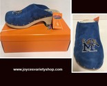 Memphis mules shoes web collage thumb155 crop