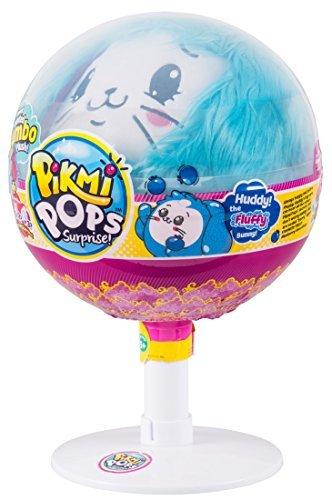 Pikmi Pops Season 1 Large Pack - Bunny