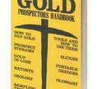 3d gold prospectors handbook thumb155 crop