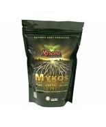 Xtreme Gardening Mykos Pure Mycorrhizal Inoculum Granular 1 lb Beneficia... - $36.91