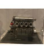 GMP OFFENHAUSER 255 ci ENGINE 1:6 Scale Original Box 7504 - $395.01