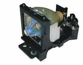 HITACHI DT-00401 DT00401 LAMP FOR MODELS CPS225W CPHS1000 CPS225WT CPS22... - $20.85
