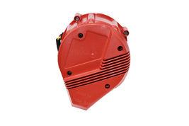 Marine HEI Electronic Distributor 65K Coil 350 454 V8 Mercruiser OMC 5.0 5.7 7.4 image 4