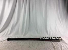 """Easton BB13HM Baseball Bat 31"""" 28 oz. (-3) 2 5/8"""" - $29.99"""