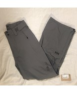 Helly Hansen Ekolab Pants Men's Size Small - $106.91