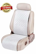 IVICY Car Seat Cover Protector Cushion - Car Seat Protector - Car Seat (... - $41.88