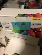 color research C18-42630 (Replaces Brother TN315Y) - $58.89