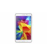 Samsung Galaxy Tab 4 SM-T230NU     8GB     *** VERY GOOD CONDITION *** - $64.99