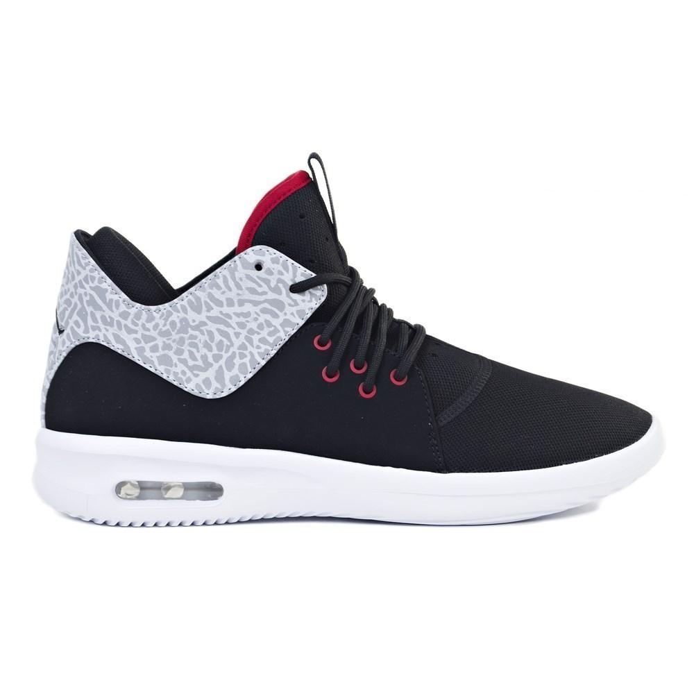 Nike Air Jordan Sneaker  1 customer review and 54 listings 83980f00c42f