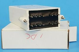 NEW ANALOG DEVICES IDI6FQ INPUT MODULE 1D16FQ, 4.5-6 VDC image 3