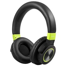 Mifo a2dp Bluetooth Headphones Over Ear YY Morul Wireless Headsets Up to... - $117.18