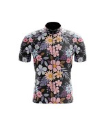 Water Lily Cycling Jersey - $29.00