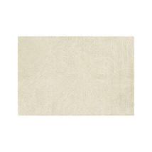 New 5x8 6x9 8x10 9x12 Alfredo Ivory Hand Tufted Woolen Area Rug - $299.00+