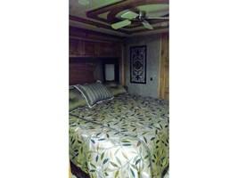2014 WINNEBAGO ELLIPSE 42QD For Sale In Stevensville, MT 59870 image 5