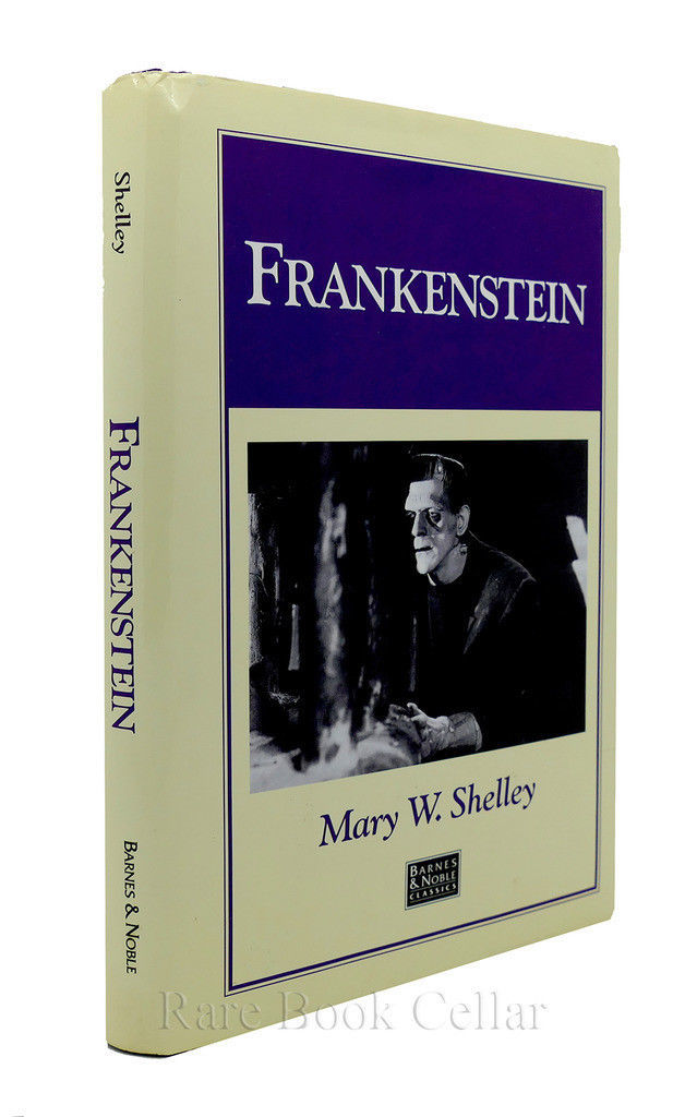 the similarities of frankenstein by mary shelley and the phantom of the opera by gaston leroux A darker version of the classic gaston leroux novel a young soprano becomes the obsession of a horribly disfigured composer who has plans for those oppose himself or the young singer stream movies arabic subtitles a darker version of the classic gaston leroux novel.