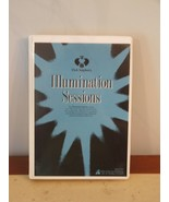 NEW IN BOX NEVER PLAYED Dick Sutphen -ILLUMINATION SESSIONS 4 CASSETTES... - $107.91