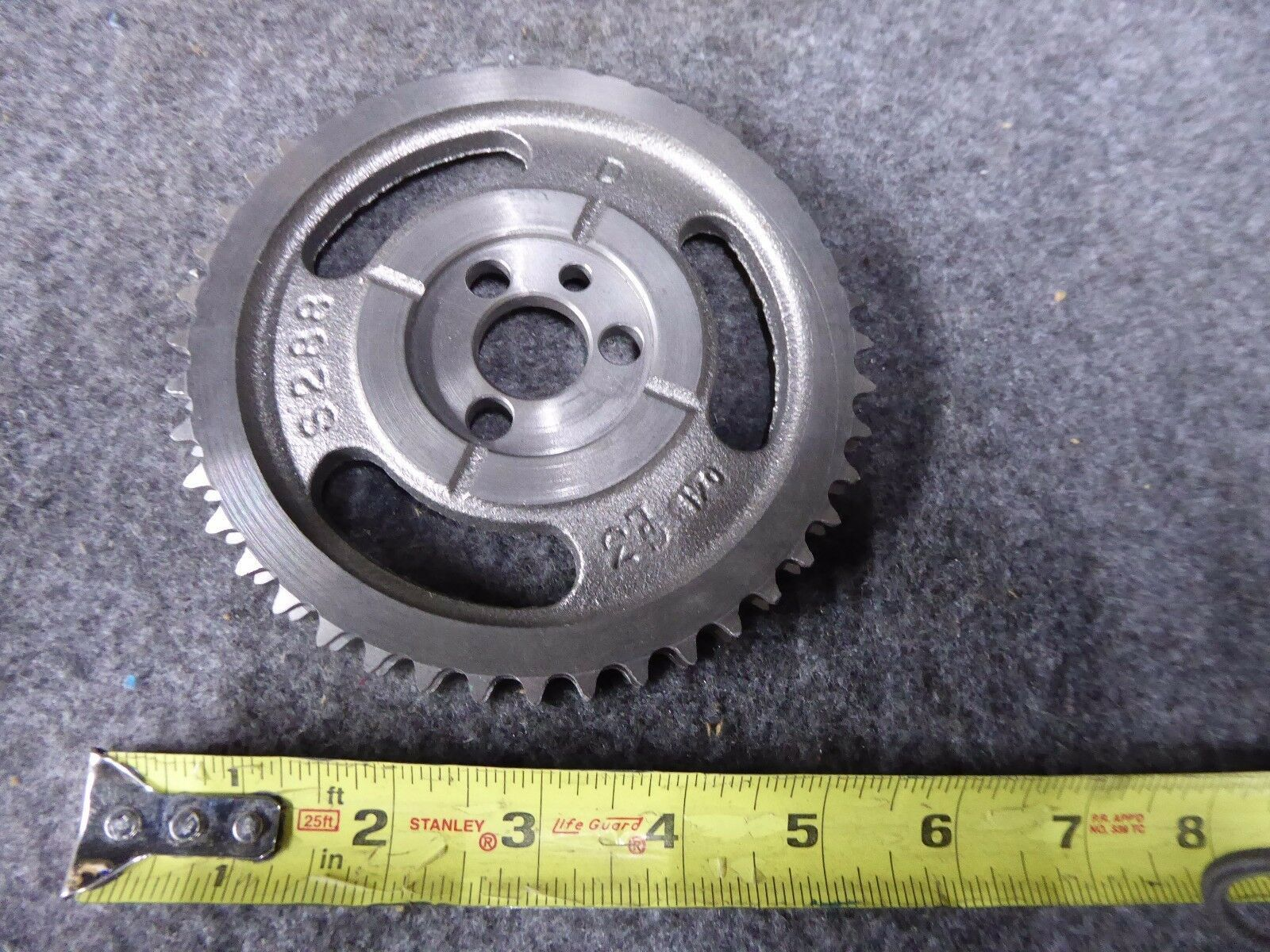 Federal Mogul Timing Gear S288
