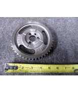 Federal Mogul Timing Gear S288 - $33.65