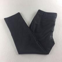 Ann Taylor LOFT Marisa Dress Career Pants Women's Gray Size 12 (R4) - $28.70