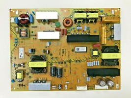 Sony XBR-65X900F Power Supply APS-420(CH) 1-983-330-12 - $94.05