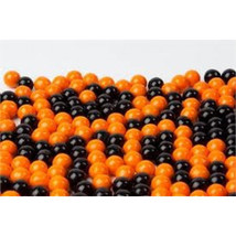 SIXLETS HALLOWEEN MIX, 1LBS - $7.37