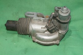 Mercedes Smart Fortwo 451 SACHS Clutch Slave Cylinder Actuator A 451 250 00 62 image 1