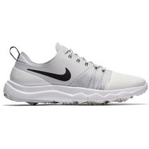 NEW Womens Nike FI Impact 3 Spikeless Golf Shoes Retail $120 - $75.00