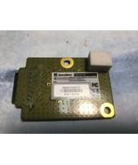 Vizio 0980-0140-0360 (AW-NU148, AR5BUB173) Wi-Fi Module M550SV LAUPKAAM ... - $8.81