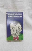 Annie Deane by Adleman, Robert - $14.70