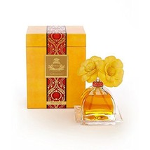 Agraria San Francisco AirEssence Diffuser, Bitter Orange - $146.98
