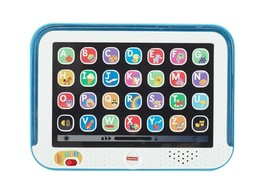 Fisher-Price - Laugh & Learn Smart Stages Tablet **NEW** - $18.00