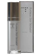 Cosme Proud Platinum Deep Treatment,  0.8oz
