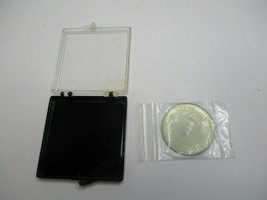 VTG Montour Iowa IA Token Coin Centennial 1873 - 1973 New In Plastic - $12.44