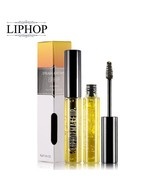 Powerful Eyelash Growth Treatments Liquid Makeup Eyelash Serum Enhancer ... - $6.90