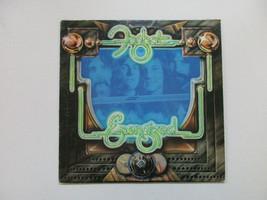 Foghat Energized vinyl record album - $6.79