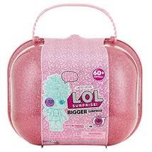 L.O.L. Surprise! LOL Bigger Surprise - $139.95