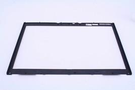 Dell Precision M6500 Genuine LCD Front Bezel JV8NK 0JV8NK - $4.94