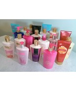 Victoria's Secret Body Lotion Ultra-Moisturizing Hand and Body Cream YOU... - $10.84