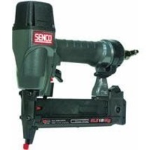 SENCO FASTENING SYSTEMS 1W0021N 18GA 1-5/8-Inch Mag Stapler
