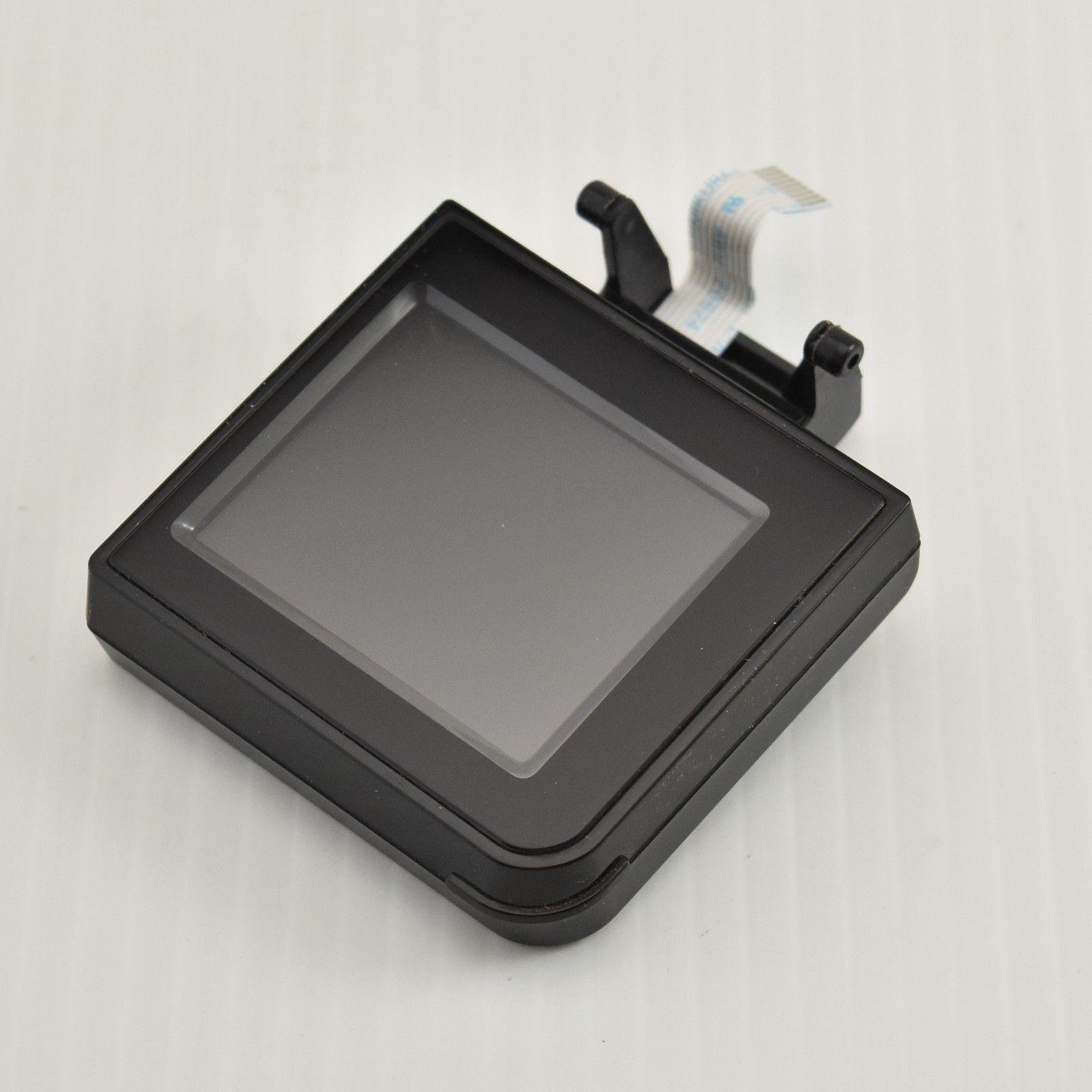 Epson Stylus Printer NX510 LCD Display and 42 similar items