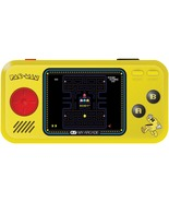 My Arcade Pac man Pocket Player Full color 2.75 inch screen - $46.20