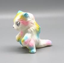 Max Toy Pastel Mini Nise Nekoron image 2