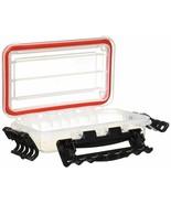 Waterproof Container Storage Camping Dry Box Boat Kayak Fishing Phone Ke... - $11.83