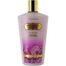 VICTORIA'S SECRET by Victoria's Secret (WOMEN) - $23.71