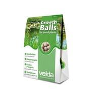 Velda Pond Plant Growth Balls, Aquatic Water Garden Plant Fertilizer Balls - $16.78