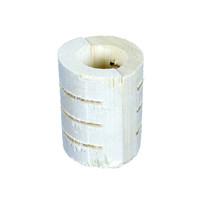 Advance Termite Monitoring Base ( 10 Pack ) Use In Advance Termite Bait ... - $39.99