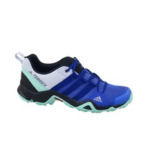 Adidas Shoes Terrex AX2R K, AC7974 - $144.00