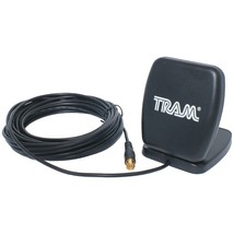 Tram Sirius & Siriusxm Home Antenna WSP7700 - $28.77