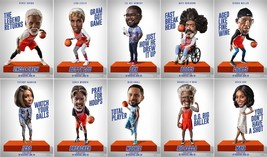 "Uncle Drew Poster Basketball Comedy Characters TV Series 13x20"" 24x36"" 32x48"" - $9.80+"
