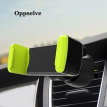Car Phone Holder for Your Mobile Phone Holder Stand for iPhone 11 8 Sams... - $11.55+